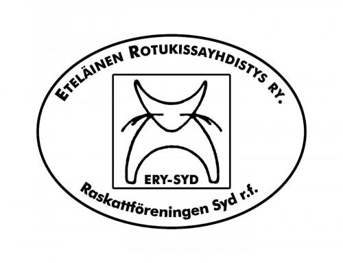 Kurssi: Emon ja pentujen hoito 27.10.2019